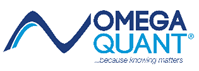 omega-quant-logo.png