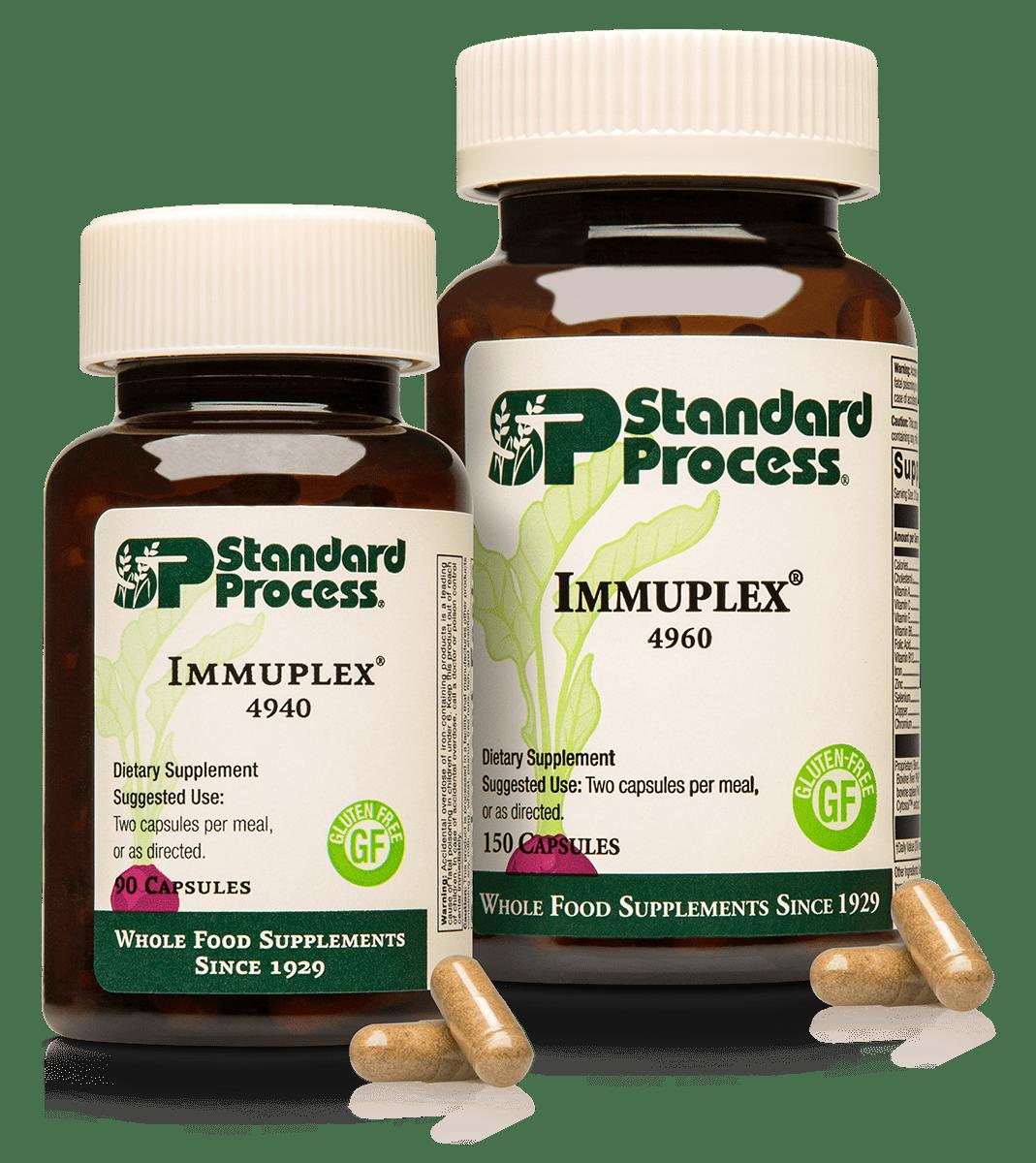 Immuplex®