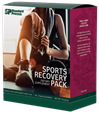 Standard Process Sports Recovery Pack